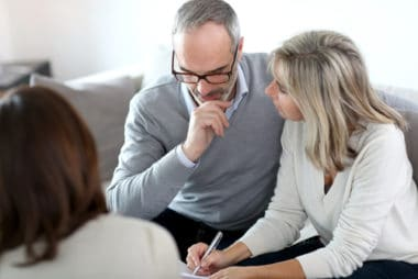 Information Gathering and Mediation Strategy - Divorce Mediation Lawyer in Rochester NY