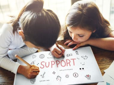Rochester Child Support Lawyer Webster Child Support Attorney - Child Support Attorney in Rochester, NY - Child Support Lawyer Near Me