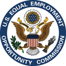 What Is The EEOC? | Rochester Employment Discrimination Lawyer