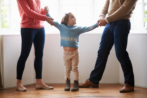 Family Law Attorneys | Rochester Divorce & Family Lawyer